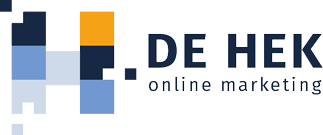 De Hek Online Marketing